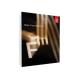 Adobe FrameMaker 11 Windows International English AOO License TPL