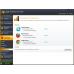 Антивирус Avast! Pro Internet Security 7