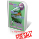 Обновлённое меню virtuemart CMS Joomla! (Три меню в одном)