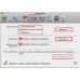 Антивирус Kaspersky Security для MacOS