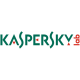 KasperskyLab