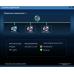 Антивирус Panda Internet Security 2013