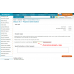 Код купона TinyDeal - генератор онлайн (через PayPal.com)