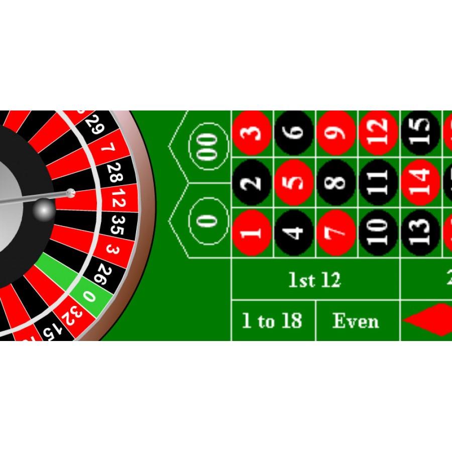 Программа для распознавания хода рулетки в онлайн казино игровые автоматы играть бесплатно (без регистрации