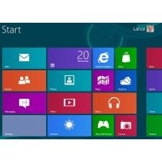 Upgrade to Windows 8 professional rus