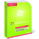 Windows 7 Домашняя SP1 32-bit Russian DVD