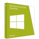 Софт Windows Server Essentials 2012 R2 64Bit Russian Russia Only DVD
