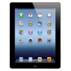 Планшетник Apple iPad New WI-FI 4G 32GB