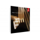 Adobe FrameMaker 11 Windows International English AOO License TPL