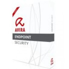 Антивирус Avira Endpoint Security