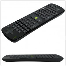Беспроводная Wireless клавиатура Measy RC11
