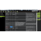 Прошивка APM 2.8 квадрокоптер V4 рама X650 param-файл Mission Planner