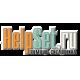HelpSet