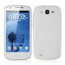 Смартфон Feiteng i9300 Galaxy S3