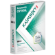 Антивирус Kaspersky CRYSTAL 2.0