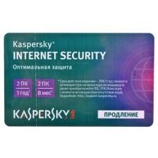 Обновление Kaspersky Internet Security 2013
