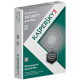 Антивирус Kaspersky Security для MacOS
