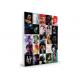 Adobe CS6 Master Collection 6 Windows Russian Retail (Full optional)