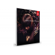 Adobe Premiere Pro CS6 6 Multiple Platforms International English AOO License TLP
