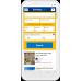 Адаптация вашего сайта под Андроид приложение