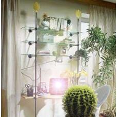 Генератор полезного света 300-720нм для растений (программа)