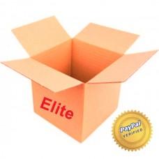 Услуга SEO pack elite по раскрутке сайта