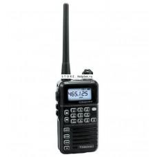 Радиостанция портативная двухдиапазонная UHF/VHF