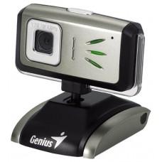 Вебкамера Genius Slim 1322AF