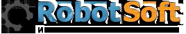 Интернет магазин RobotSoft